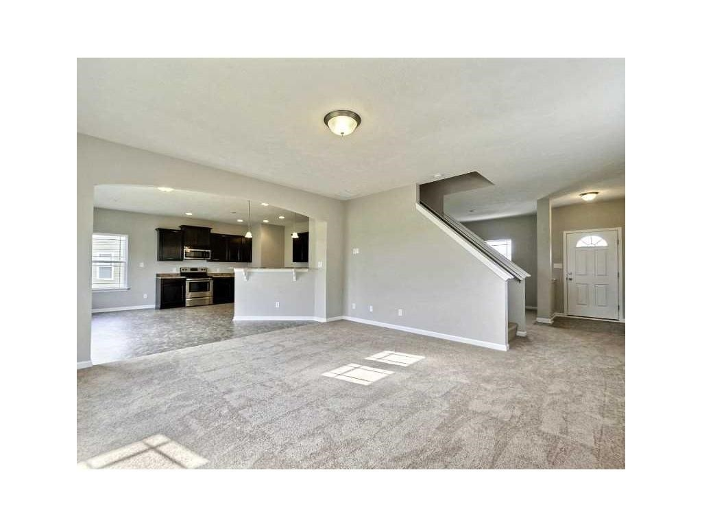 2336 2 or 4 bedroom 2 5 bath beacon builders for 4 bedroom and 2 baths
