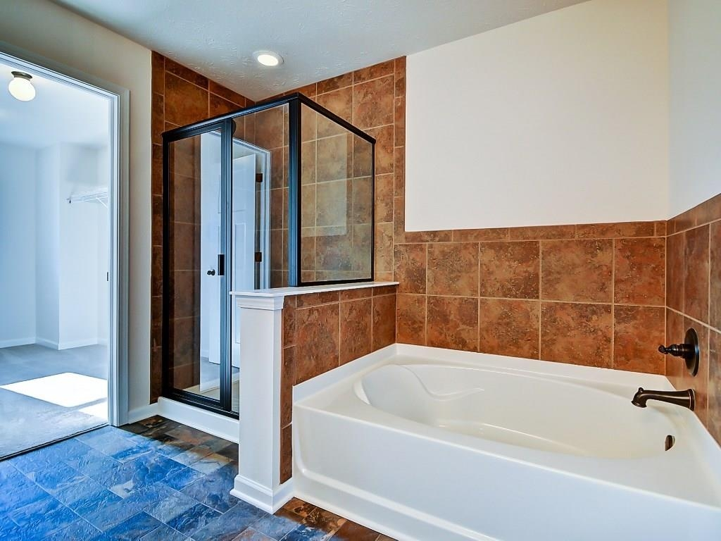 2424 3 or 4 bedroom 2 5 bath beacon builders