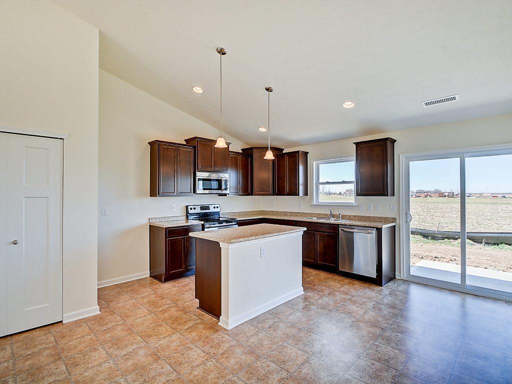 Beacon Builders - Guiding You Home